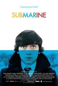 submarine-poster.jpg