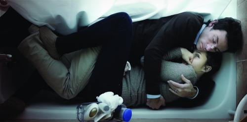 UpstreamColor_still1_AmySeimetz_ShaneCarruth